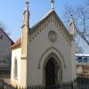 stare-labedy-kaplica-1