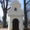stare-labedy-kaplica-2