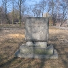 stare-labedy-pomnik-poleglych