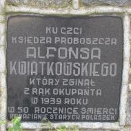 stare-polaszki-kosciol-05