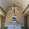 stare-siolkowice-kosciol-kaplica-2