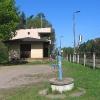 stare-olesno-stacja-1