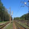 stare-olesno-stacja-2