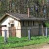 stare-olesno-stacja-4