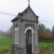 starokrzepice-kaplica.jpg