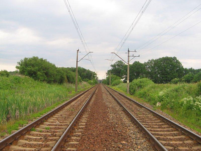 stary-staw-przejazd-1