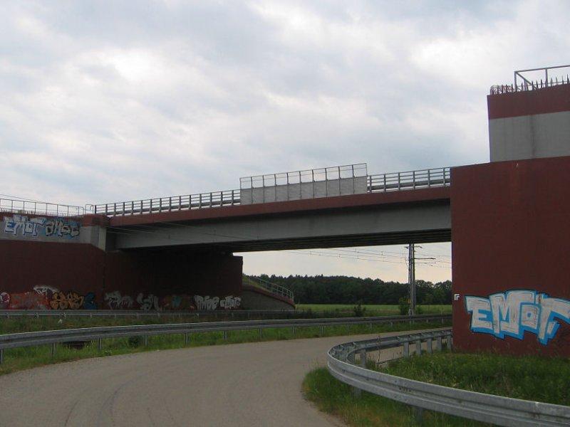stary-staw-wiadukt-1