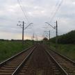 stary-staw-przejazd-2