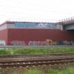 stary-staw-wiadukt-2