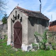 stary-wiazow-kosciol-kapliczka