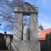stary-wiazow-kosciol-pomnik-poleglych