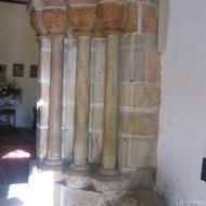stary-zamek-kosciol-tympanon-5