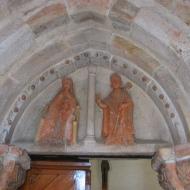 stary-zamek-kosciol-tympanon-6