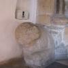 stary-zamek-kosciol-tympanon-2