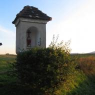 stary-waliszow-kapliczka-1.jpg