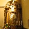 sternalice-kosciol-wnetrze-oltarz-boczny-1