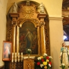 sternalice-kosciol-wnetrze-oltarz-boczny-2