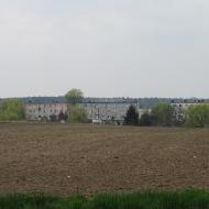 img_0759