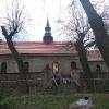 stoszow-kosciol-1