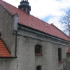 stoszow-kosciol-2