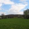 stoszow-kosciol-widok
