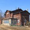 stradomia-wierzchnia-stacja-4