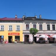 strumien-rynek-5
