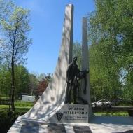 strumien-pomnik-ofiar-hitleryzmu