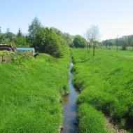 strumien-potok
