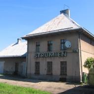 strumien-stacja-3