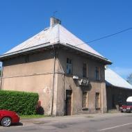 strumien-stacja-4