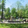 strumien-park