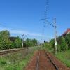 strumien-stacja-1