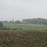 strupina-grodek-02