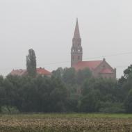 strupina-grodek-03