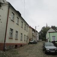 strupina-rynek-11