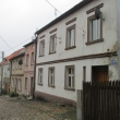 strupina-rynek-10