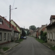 strupina-ul-rzemieslnicza-04