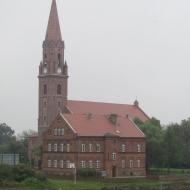 strupina-04