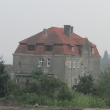 strupina-05
