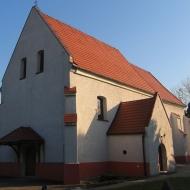 strzeganowice-kosciol-2