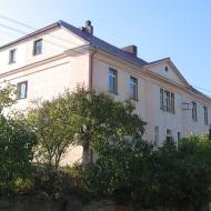 strzegomiany-dwor-1