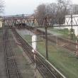 strzelin-ul-dzierzoniowska-wiadukt-3