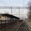 strzelin-stacja-01