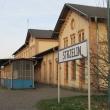 strzelin-stacja-03