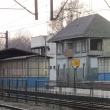 strzelin-stacja-08