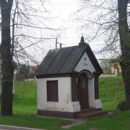 studzienna-kapliczka-2