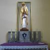studzienna-kosciol-wnetrze-oltarz-boczny-1