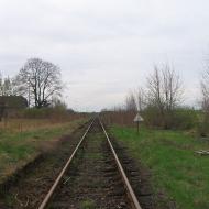 studzienna-stacja-3