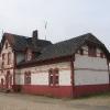 studzienna-stacja-1